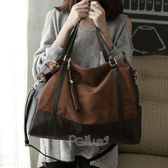 Buy 'PG Beauty – Faux Suede Zip Tote' at YesStyle.com plus more Taiwan items and get Free International Shipping on qualifying orders.