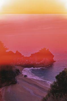 . . sun colors . .