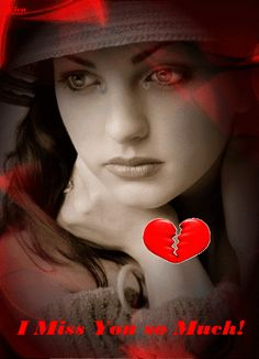 Romantic Gif, Urdu Poetry Romantic, Miss Images, Love Images, You Dont Love Me, I Miss You, Beautiful Gif, Beautiful Pictures, Crazy Heart