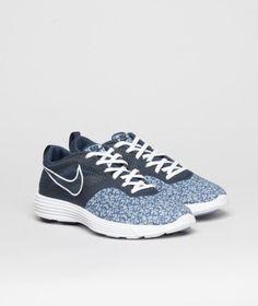 Nike Sportswear - wmns Nike Lunarmtrl+ Lib