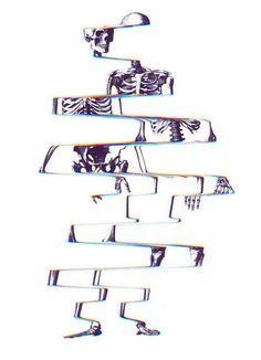With A Twist - www.ikiiki.co