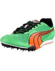 Puma COMPLETE TFX STAR 184734 Unisex - Erwachsene Sportschuhe - Running