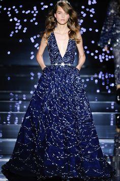 Zuhair Murad Haute Couture Autumn 2015