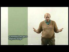 Curso de Dirigente de EAE módulo 11 - parte 1 de 4 - YouTube