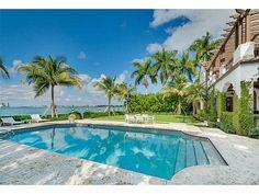 Si busca comprar una casa en Miami, entonces usted debe estar bien informado que en la actualidad, muchas casas baratas para la venta de Miami disponibles. Sepa más en el interior