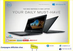 alt Us Supreme Court, Alter, Computer Accessories, Email Marketing, Laptop, Messages, Digital, Laptops
