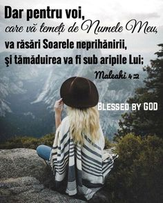He First Loved Us, Aur, Bible Verses, Verses, Bible, Scripture Verses, Bible Scripture Quotes, Bible Scriptures, Scriptures