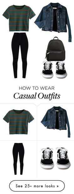 """""""#898"""" by infinito1 on Polyvore featuring Moschino and MANGO"""