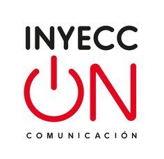 Inyección Comunicación #logo Logo Nasa, Signs, Decor, Decoration, Shop Signs, Decorating, Sign, Deco
