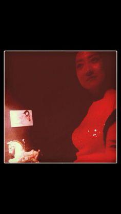 Seoul with Nanda