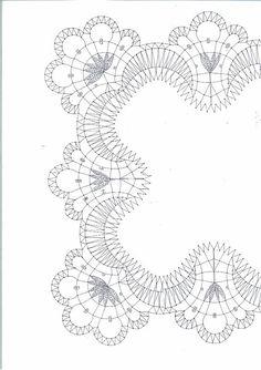 plantillas de sonseca - Maria Lucia Muñoz - Álbumes web de Picasa