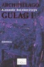 Archipiélago Gulag era el nombre de la red de campos de internamiento y de castigo soviéticos donde fueron recluidos millones de personas durante la segunda mitad del siglo xx.