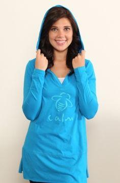 Hoodies, Sweatshirts, Graphic Sweatshirt, Calm, My Style, Sweaters, How To Wear, Fashion, Moda