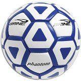 Brine Phantom Soccer Ball - http://www.closeoutball.com/soccer-balls-closeout-sale/brine-phantom-soccer-ball/
