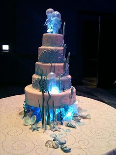 IMG_1283 by Karen Portaleo for Highland Bakery, via Flickr