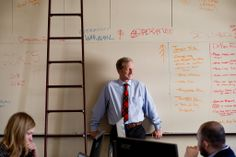 Tom Steyer Hopes NextGen Climate Gets Voters to Consider Environment Phillips Exeter Academy, Tom Steyer, Political News, Ny Times, Climate Change, How To Become, Environment, Campaign, Politics