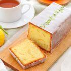 ★お菓子レシピ★ ウィークエンドシトロン リクエストスイーツ(32) : marimo cafe ―可愛くて美味しいお菓子レシピ―