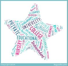 types of state and independent schools Non-state education - independent and catholic schooling these schools are partly funded by the commonwealth and state governments, and usually require payment of school fees to attend there are two main types of non-state school.