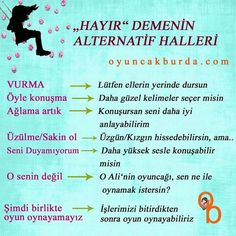 Hayır demenin alternatifleri School Counseling, Primary School, Pre School, Assertiveness, Library Lessons, Kids Store, Child Development, Special Education, Childhood Education