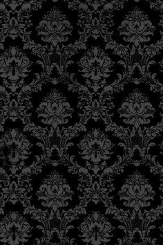 Black Pattern iPhone wallpaper http://iphonetokok-infinity.hu http://galaxytokok-infinity.hu http://htctokok-infinity.hu
