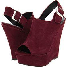 97 Best Fashion Steve Madden Images Platform Pumps Wedge Shoes