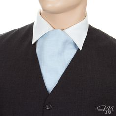 Wende-Krawattenschal Leinen + Paisley - Manufaktur 512 - Einzigartige #Accessoires in #Handarbeit. +++ #Wende-Krawattenschal #fashion #handmade #manufaktur