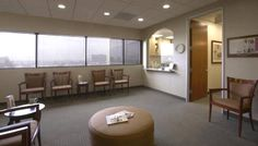 Find maps and directions to the HRC Los Angeles fertility clinic and Los Angeles fertility doctor services of IVF, IUI, PGD and gender selection