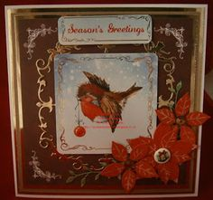 "I added ""Crafting in the Bedroom: Some "" to an #inlinkz linkup!http://avrilannwatson46.blogspot.co.uk/2015/06/some-more-christmas-samples-for-lelli.html"