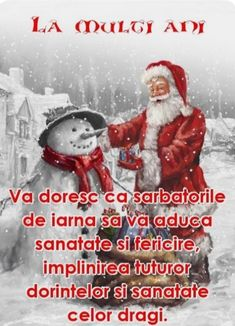 I wish you winter holidays to bring you health and happiness, . Winter Holidays, Congratulations, Wish, Diy And Crafts, Bring It On, Entertaining, Health, Happy, Christmas