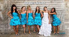 Bridesmaids Terre Haute, IN Rose Hulman White Chaple Lily Pulitzer, Bridesmaids, Wedding Photos, Strapless Dress, Wedding Photography, Weddings, Rose, Dresses, Fashion