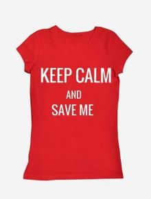 KEEP CALM,Kaos,kaus,keep.calm.save.me