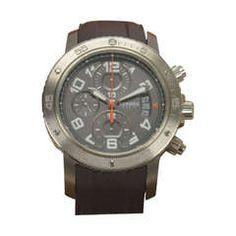 Clipper Hermès Watch