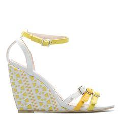 Erika - ShoeDazzle
