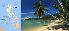 philippine beaches - Google Search