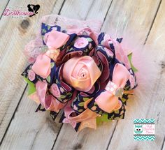 January Open Theme - An Auction Style Event Opens 1/27/15 at 5 PM CST Closes at 1/29/15 at 9 PM CST Purchase Here: www.facebook.com/dollhousedesigngroup