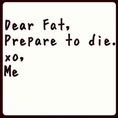 Super Ideas for diet motivation quotes losing weight venus factor Super Ideas for diet motivation quotes losing weight venus factor,Lose Weight! Super Ideas for diet motivation quotes losing weight venus factor. Citation Motivation Sport, Gewichtsverlust Motivation, Motivation Inspiration, Motivation For Losing Weight, Losing Weight Quotes Funny, Workout Motivation Pictures, Fitness Inspiration Quotes, Style Inspiration, Citations Sport