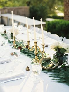 Rooftop Wedding at Saint Ann Dallas Snippet & Ink