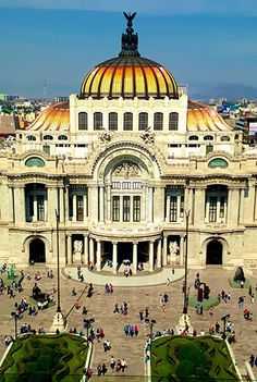 top 10 things to do in mexico city la jolla mom travels rh hu pinterest com