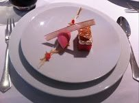 fat duck - Google Search