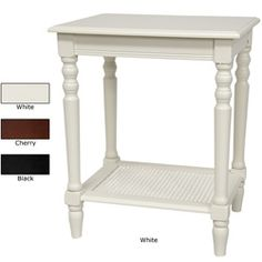 1000 images about home regctangular end tables on for 10 inches deep console table