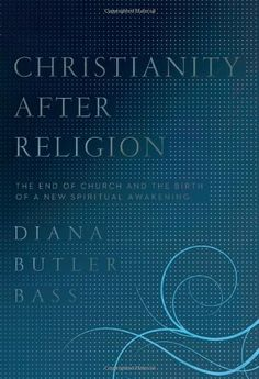 Christianity After R