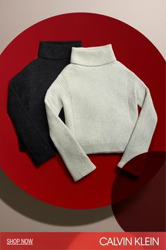 Shop gifts for women and men from Calvin Klein's holiday gift guide. Find great modern gift ideas for women and men this holiday season. 90s Fashion, Autumn Fashion, Fashion Outfits, Womens Fashion, Fall Outfits, Casual Outfits, Cute Outfits, Kinds Of Clothes, Sharp Dressed Man