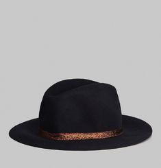Chapeau Classique