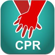 Would you know what to do? www.texascpr.com 214-770-6872