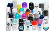 Fant problematiske stoffer i syv av ti deodoranter - Helse og medisin - VG Dove Men, Invisible Man, Vaseline, Health And Wellbeing, Face And Body, Diy Beauty, Deodorant, Aloe Vera, Body Care
