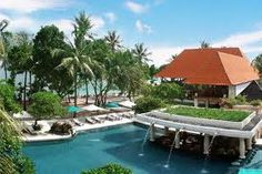 Ostern 2017 😍 Puri Santrian a Beach Resort & Spa Bali Accommodation, Places Ive Been, Places To Go, Resort Spa, Beach Resorts, Asia Travel, Travel Destinations, World, Outdoor Decor