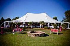 wedding_pavilion_at_patriots_point