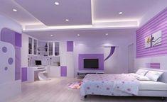 Purple bedroom color schemes smart purple bedroom design color scheme ideas home bedroom color purple b wall decal bedroom colors gray and purple grey and