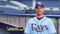 "This is ""Tampa Bay Rays ""Give Day Tampa Bay"" PSA by Company Man Studios on Vimeo, the home for high quality videos and the people who love… Giving Day, Tampa Bay Rays, Video Production, Infographics, Storytelling, Digital Marketing, Graphic Sweatshirt, Branding, Animation"