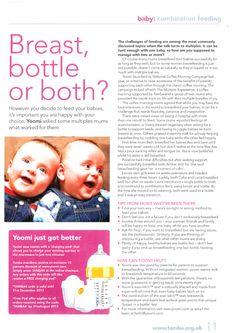 Multiple Matters Magazine - June 2012